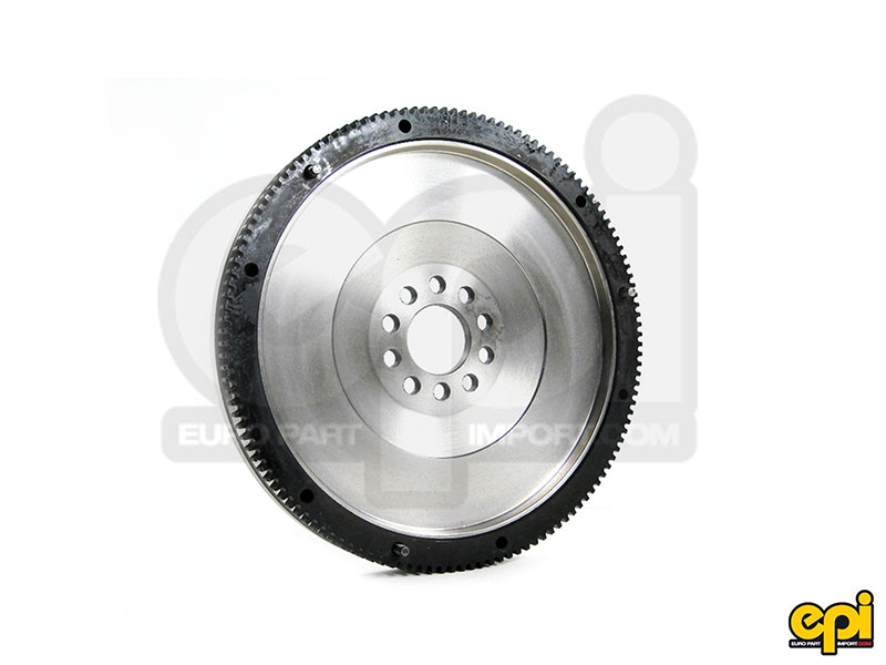 Flywheel single mass VR6 12V