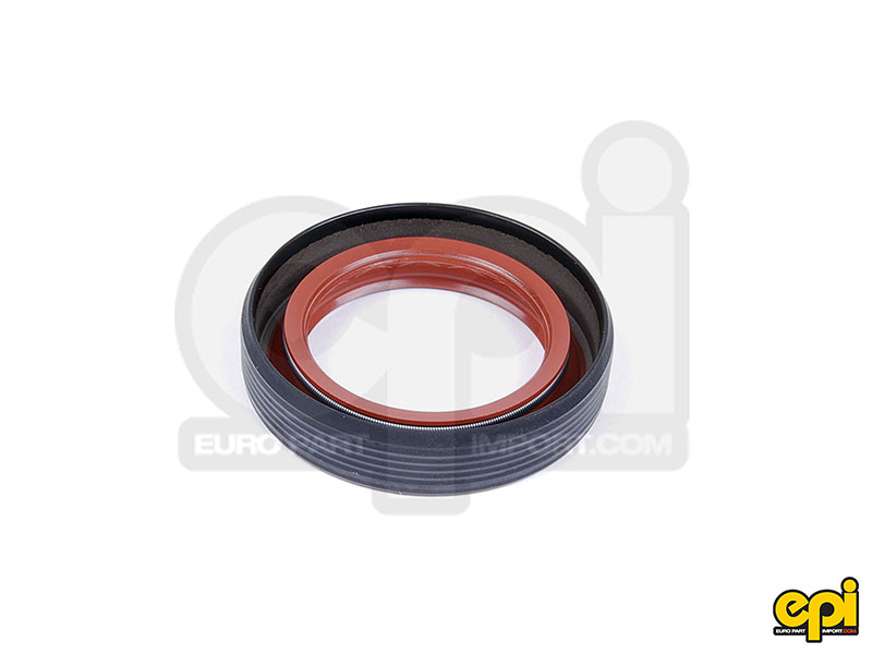 Oil seal Cam / Crank / Intermediate Shaft VW / Audi