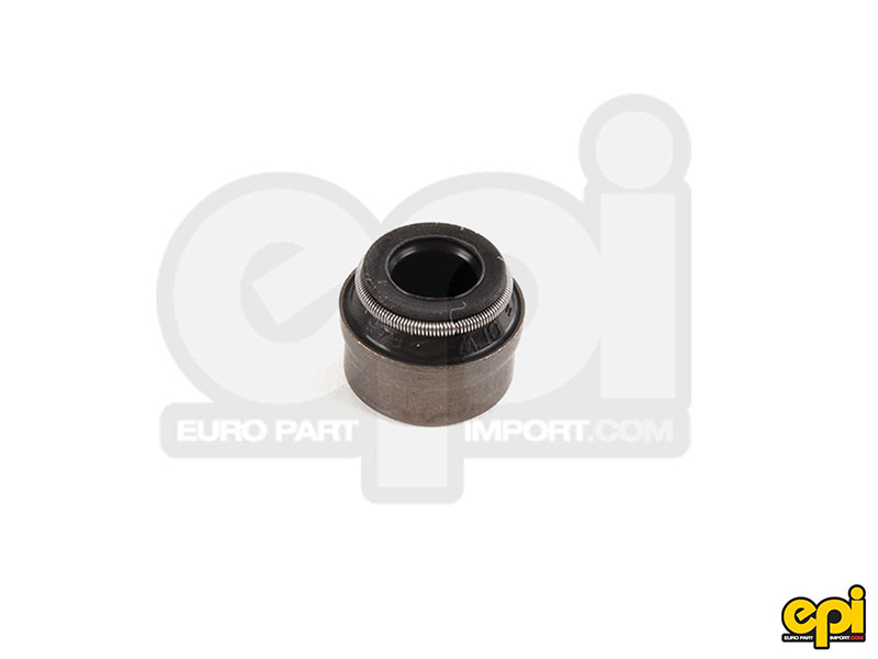Valve stem seal VW / AUDI / BMW / VOLVO
