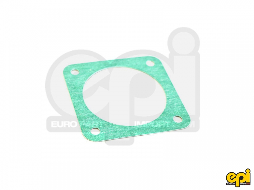 Throttle body gasket 1.8T / 2.0 8V