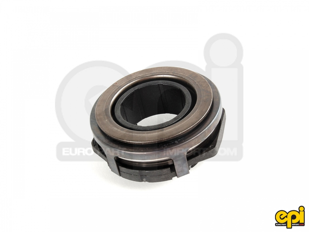 Bearing de clutch 5 vitesses