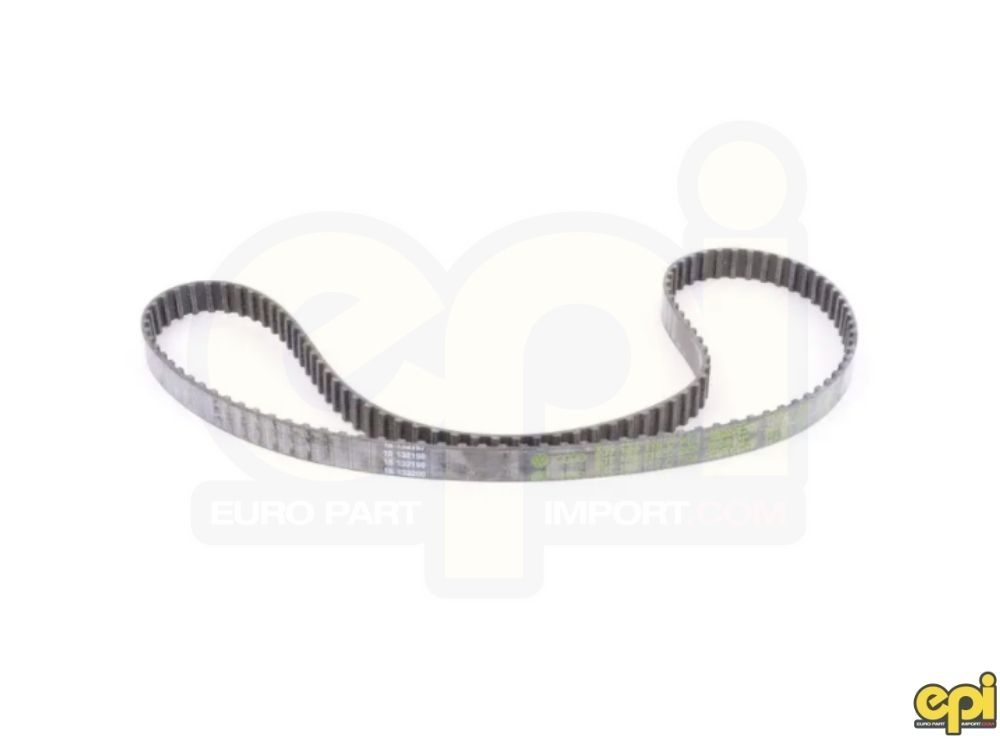 Timing Belt 2.0 ABA MK3