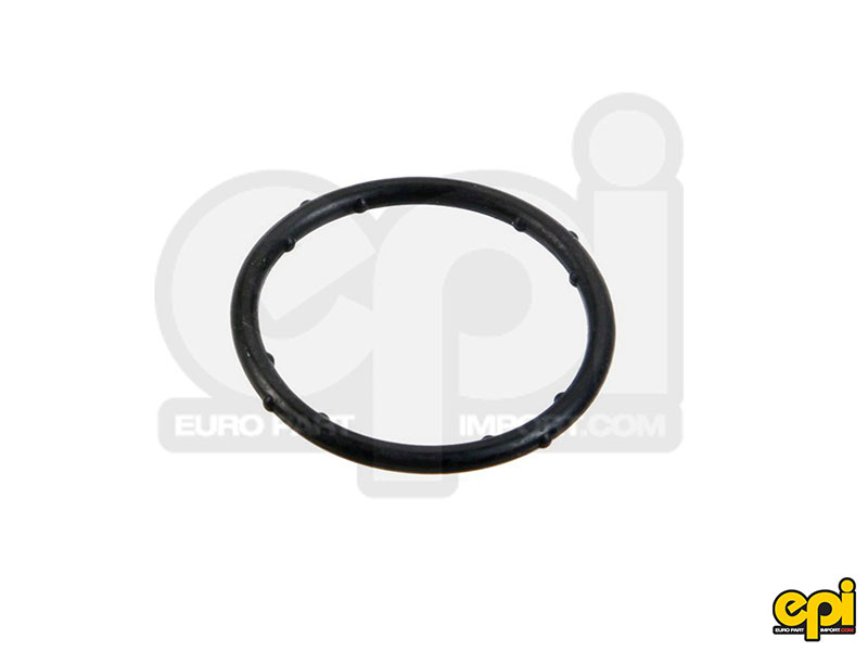 Water flange seal VW / Audi
