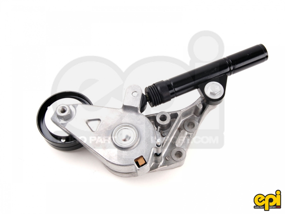 Serpentine belt tensioner TDI ALH
