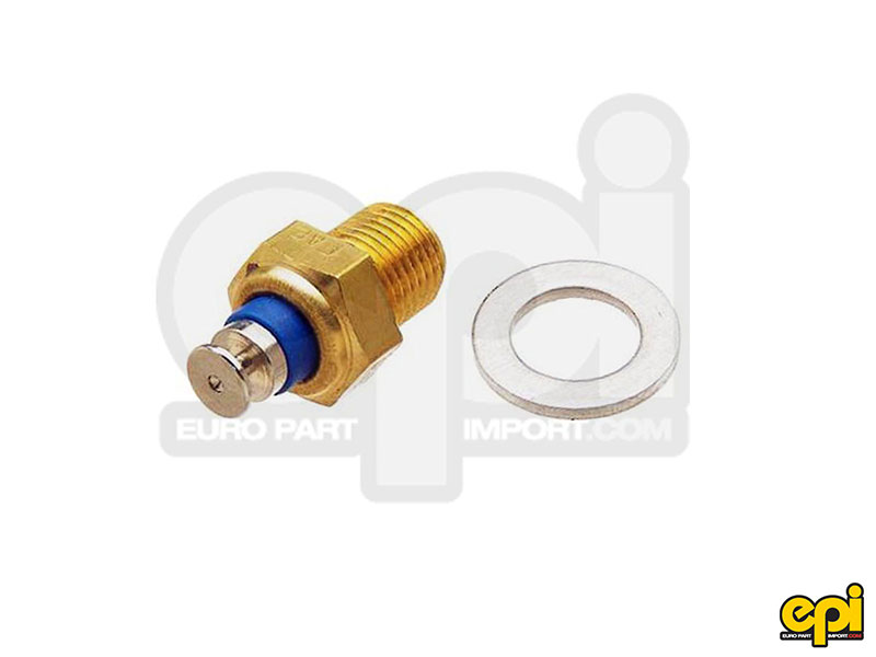 Oil temperature sender A4 B5 / V6 2.8 / 2.7TT