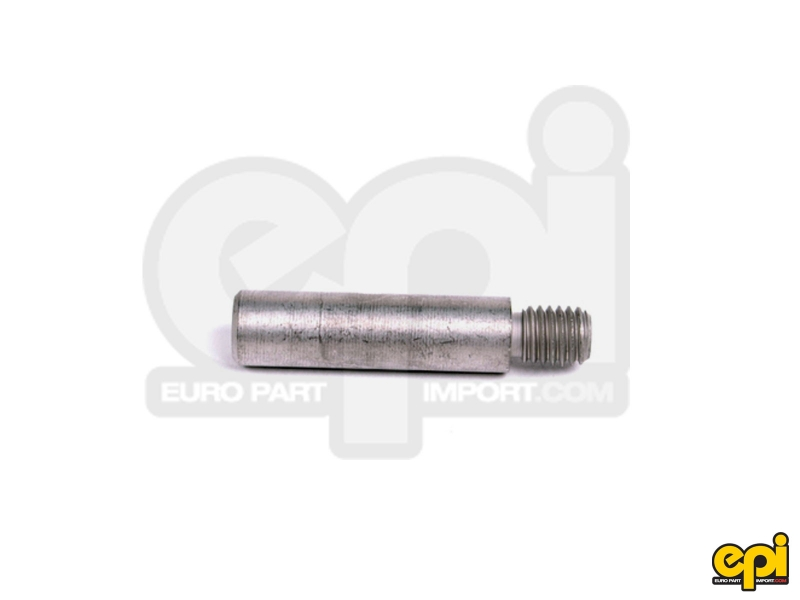 Upper tensionner pin VR6 24V