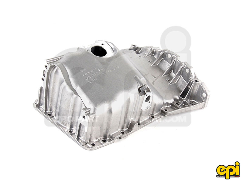Oil pan A4 b5 / Passat B5 1.8T