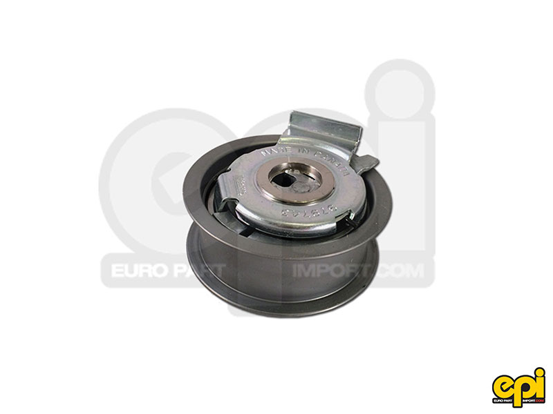 Timing belt tensioner 2.0T FSI
