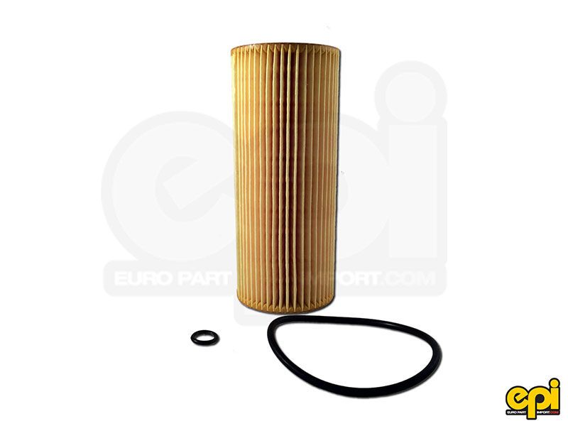 Oil filter 1.9 Tdi 1.9 Tdi ALH and BEW