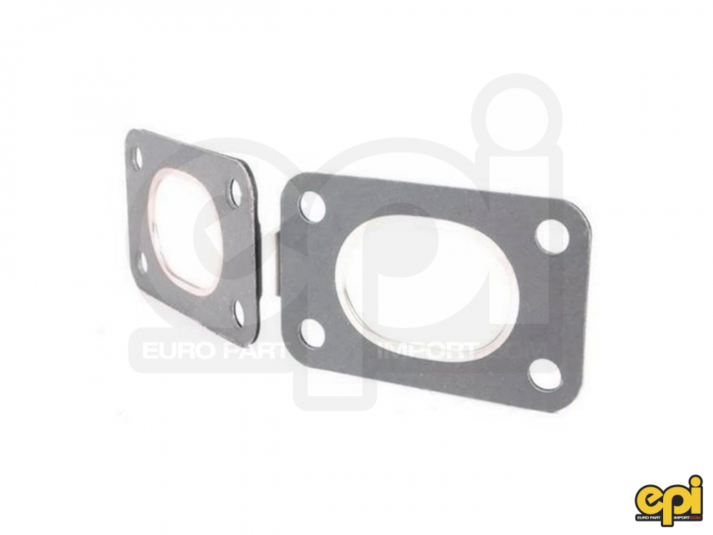 Exhaust manifold gasket (pair)