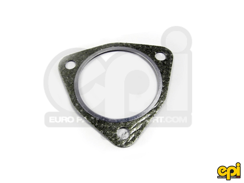 Gasket exhaust M3 E46