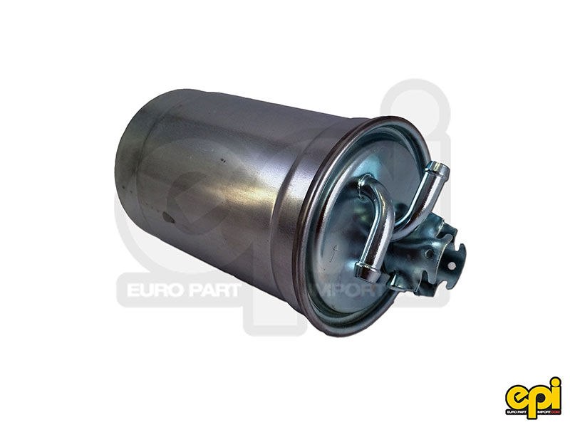 Diesel fuel filter 1.6D and TD