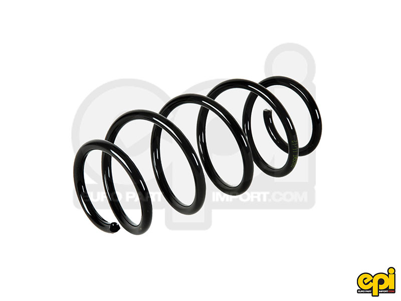 Front coil spring MK5-MK6 / A3