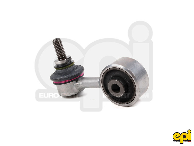 Front sway bar link E36