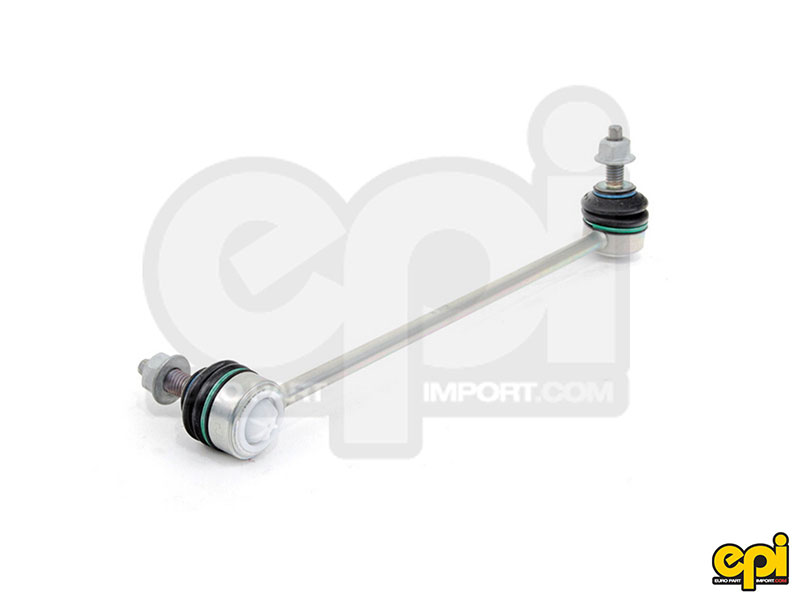 Front sway bar link BMW E60