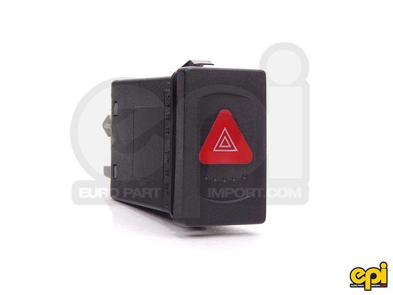 Flasher relay Passat B5