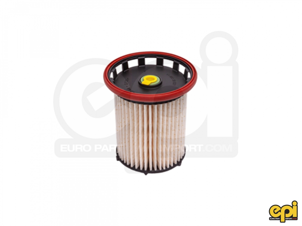 Fuel filter TDI 2015+ CVCA / CRUA