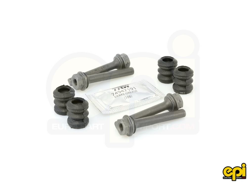 Brake caliper seal kit A4/ MK3 / Passat B3/B4