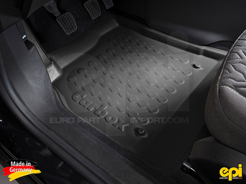 Floor protector golf / wagon  Mk7