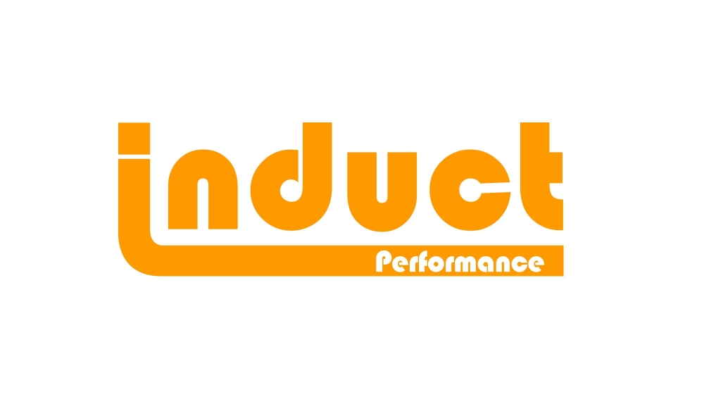 INDUCT PERFORMANCE