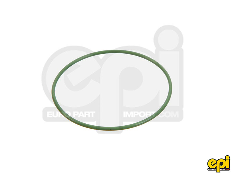Intermediate shaft o-ring 8v / 16v