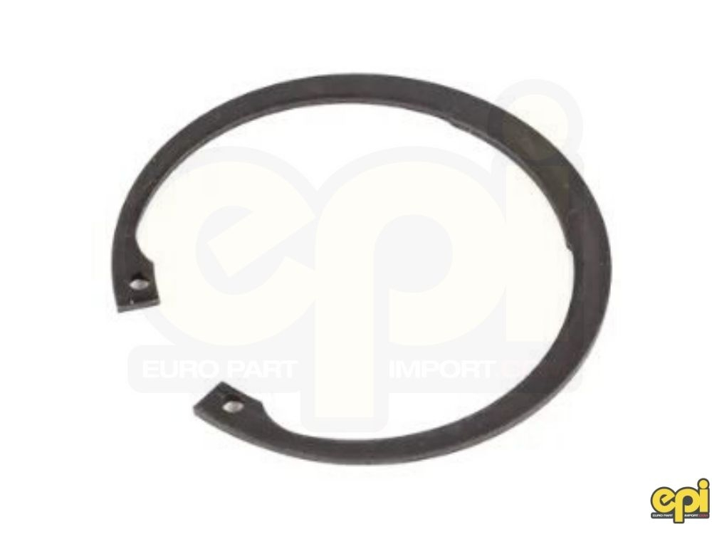 Snap Ring 74x2mm